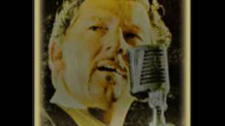 Jerry Lee Lewis - Sweet Dreams