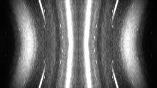 Groove Armada Superstylin 39 Joris Voorn Rework Little Black Book