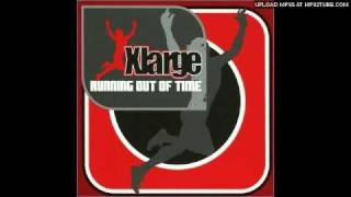 Watch Xlarge Guns Against Society video