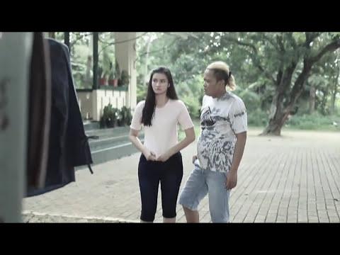Sule - Wanita Luar Biasa (Official Music Video)