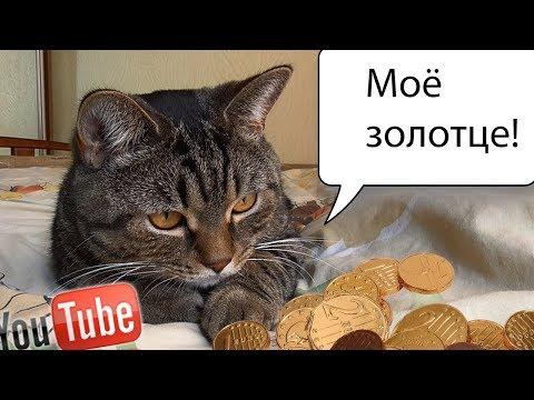 Монетизация в 2018 Youtube ввел новые правила