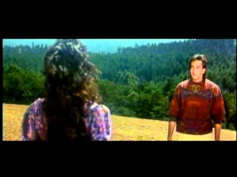 Kal Maine Khuli Aankh Se Ek Sapna Dekha (full Song) | Jeena Marna Tere Sang video