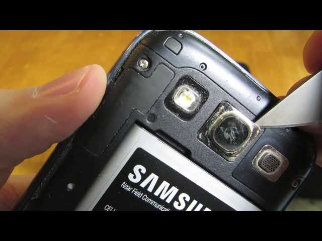 samsung galaxy s4 i337 manual