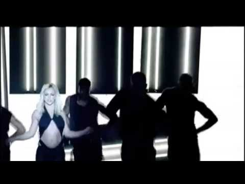 Thumb Video de Britney Spears – 3 en HD (Alta Calidad)