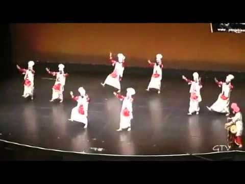 Lbc - Bruin Bhangra 2007.mp4 video