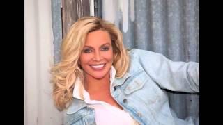 Watch Julie Ingram My Brother video