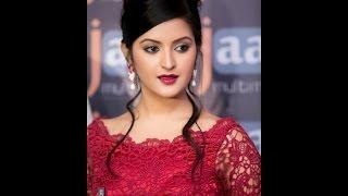 Pori Moni Biography the best heroin Dhallywood in bangladesh