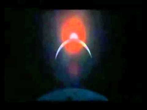 2001 A Space Odyssey Fail