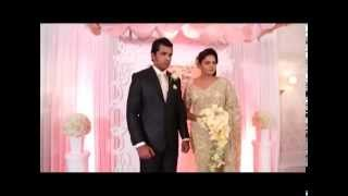 19 10 2014 Wedding Sri Lanka