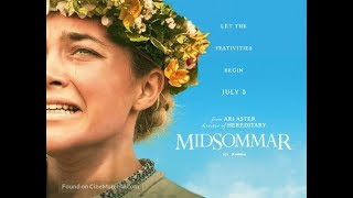 MP7 Midsommer Movie Review
