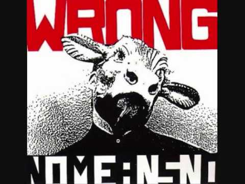 Nomeansno - State Of Grace