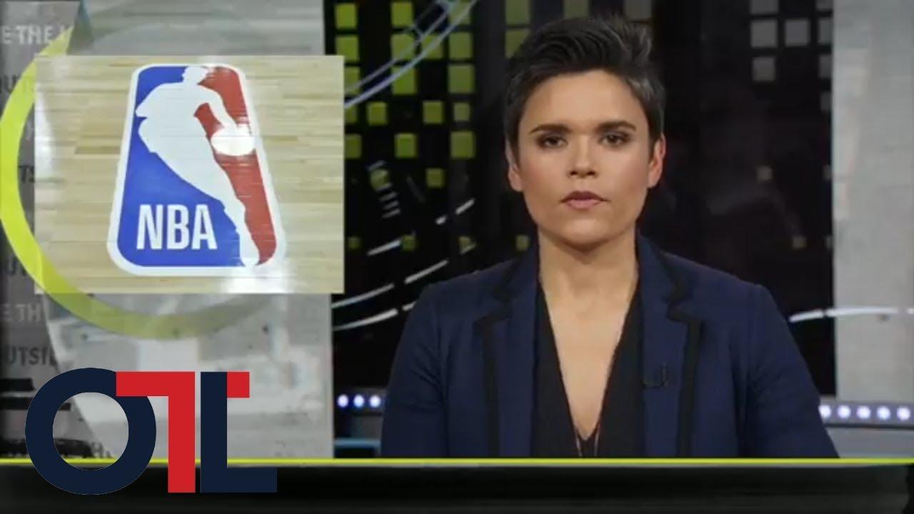 How the NBA is addressing mental health concerns | OTL | ESPN