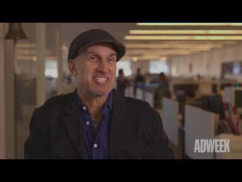 I, Tonya Director Craig Gillespie On His Advertising Roots