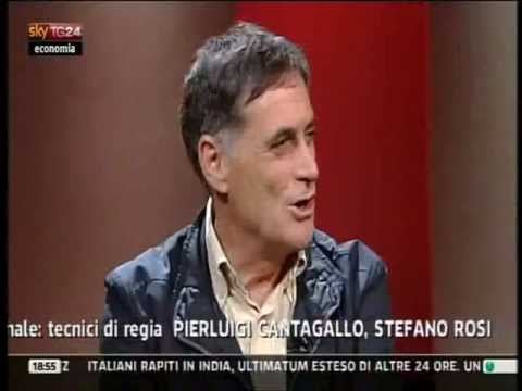 Rocco Paolombella a SkyTg24 22.03.12 Pt 2.3gp