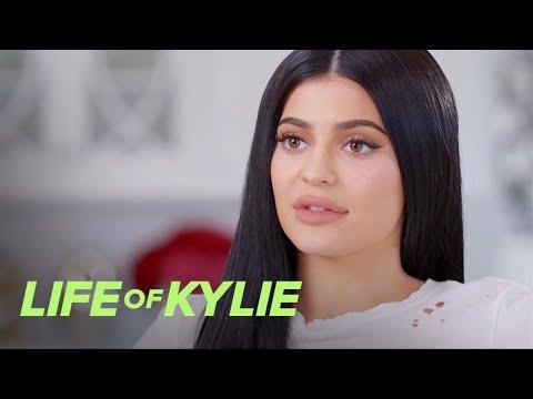 Life of Kylie Recap S1, EP.4 | E!