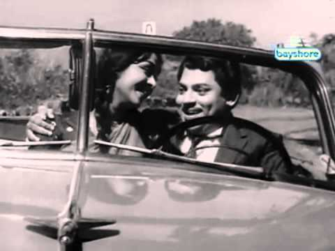 Kannana Kannanukku - Tamil Movie Songs - S.s. Rajendran & Saroja Devi - Aalayamani video