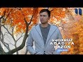Shoxruz Abadiya Hazon Шохруз Абадия Хазон Music Version mp3