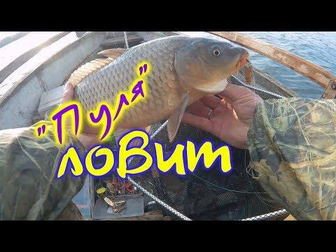 рыбалка в свердловской области 2017