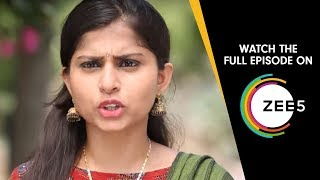 Rekka Katti Parakuthu Manasu | Episode - 240 | Best Scene |21 May 2018 | Tamil Serial