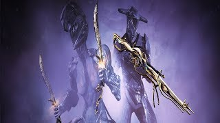 Warframe Partner HUN/PC | Vectis & Fang Prime & Spektaka Sugatra a Twitch Primemal