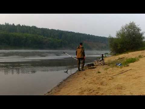 платная рыбалка в шилово