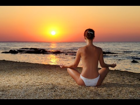 relaxing massage most erotic japanese massage