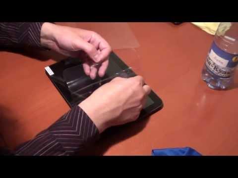 Как сшить чехол для абажур