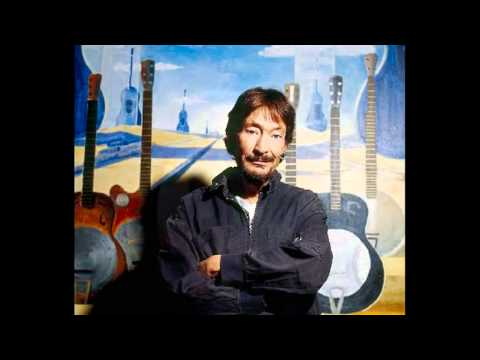 Chris Rea - Keep On Dancing