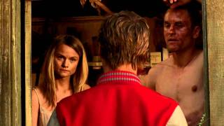 True Blood In Under 5 minutes (HBO)