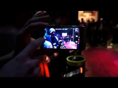 Camera Tembus Pandang For Nokia X2 01 1