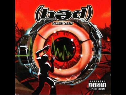 Hed Pe - Suk It Up