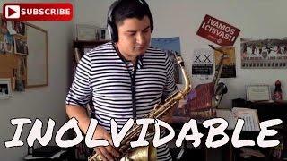 Watch Luis Miguel Inolvidable video