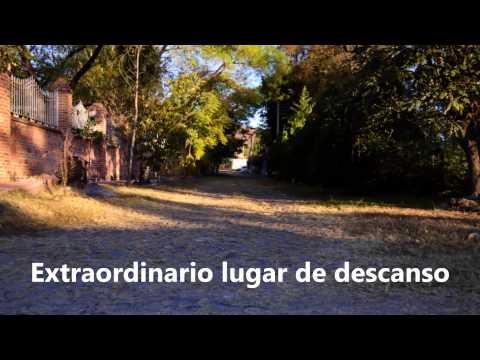 Rancho, terreno, venta, bienes raices,Jalisco, tlajomulco,