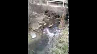 река Сукко