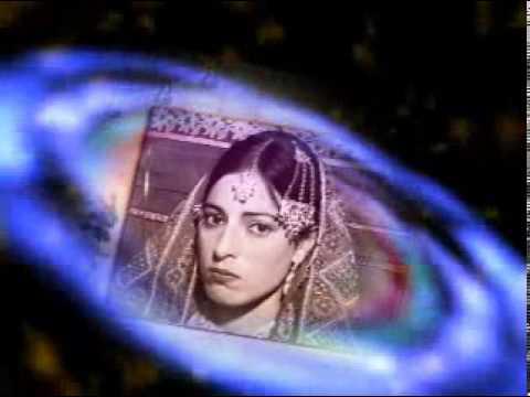 Tera Mera Milna Lyrics Translation | Aap Kaa Surroor ...
