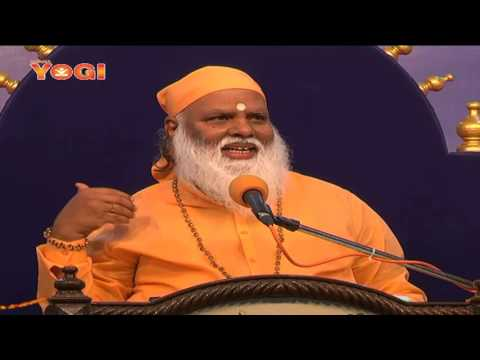 Sri SundaraChaitanyananda Swamy 68th Birthday celebrations-Part-4