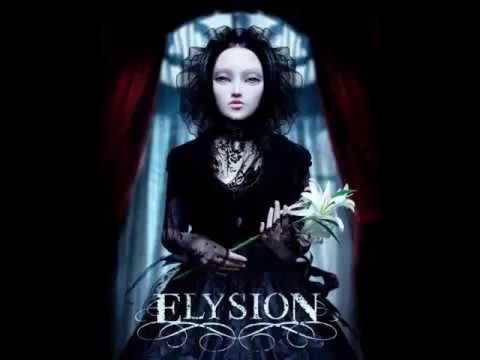 Elysion – Erase me