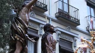 18009 Semana Santa Realejo trailer 02.m2t
