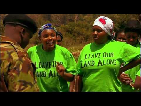 Makutano Junction - Protecting The Environment Thumbnail