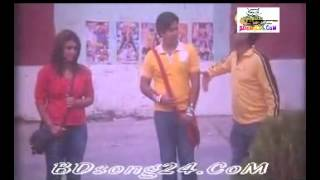Shakib Khan The Funny scene BY [BDsong24.com]
