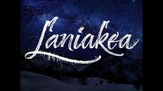 Zlatan Tabakovic - Laniakea (Original Mix) -cut-