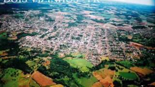 V�deo 690 de Hinos de Cidades