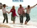 Our Last Summer Mamma Mia The Movie