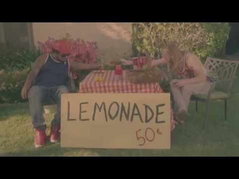 Asher Roth - That's Cute (prod. by Chuck Inglish) [Official Music Video]