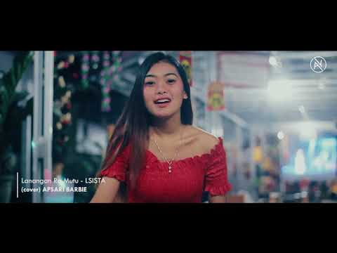 Download LANANGAN RAMUTU - LSista cover APSARI BARBIE Mp4 baru