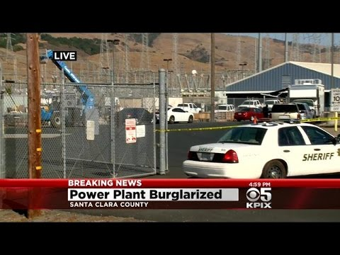 KPIX Confirms Security Breach At Crucial South Bay...