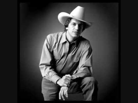 George Strait - Our Paths May Never Cross