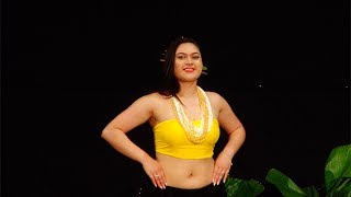 Melesiu Jasmine Fale Ula  Miss Bou 39 S Sport  Miss Heilala Talent
