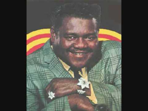 Fats Domino - When I See You