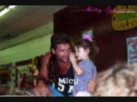 Miley Cyrus Look Alike(AMAZING!!!!!!)